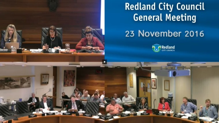 redland-city-council-meeting-23-november-2016-comp