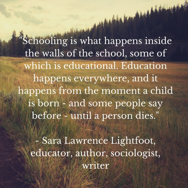 Lightfoot quote