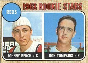 johnny-bench