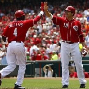 70-game batting check-up