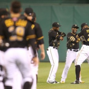 Pittsburgh Pirates Preview: Offseason and Roster