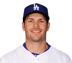 Q&A with former Reds outfielder Chris Heisey: Part II