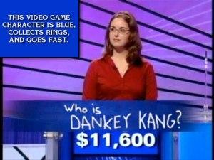 dankeyKangClue