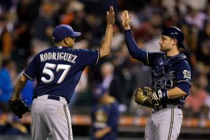 Francisco-Rodriguez-Milwaukee-Brewers