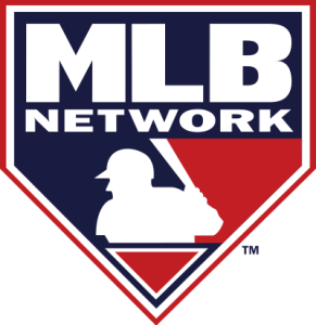 400px-MLBNetworkLogo.svg
