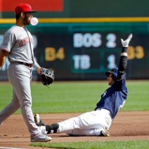 Milwaukee Brewers 2017 Preview