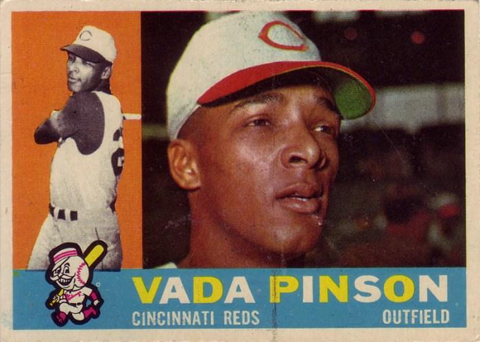 1960_topps_vada-pinson