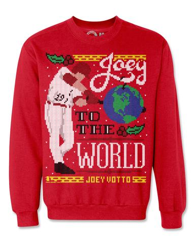 joey-votto-sweater