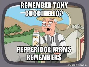 remember-tony-cuccinello-co3l3h