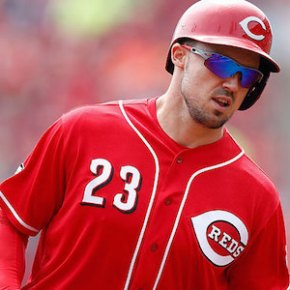 [Updated] Tuesday Reds Rumors from the Winter Meetings