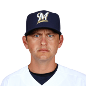 Reds sign reliever Jared Hughes to 2-year deal