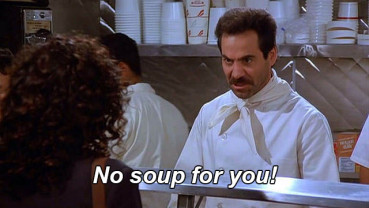 Seinfeld-copy