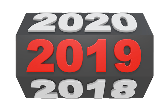 New-year-2019-png-free-download