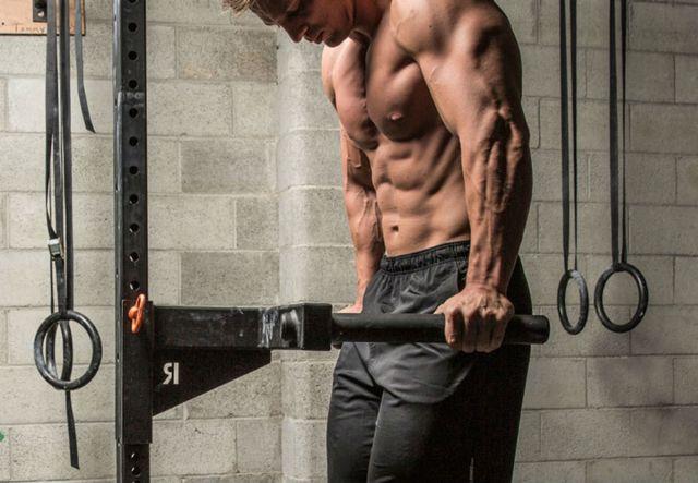 Как найти мотивацию для похудения, если вам за пятьдесят