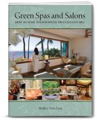 GreenSpasandSalons