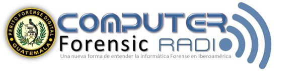 computer-forensic-radio