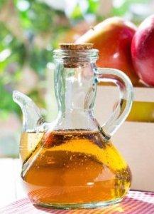 apple cider vinegar 3