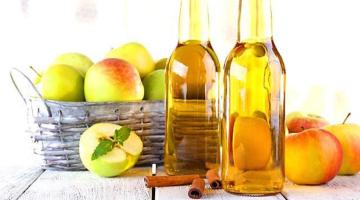 apple-cider-vinagar1