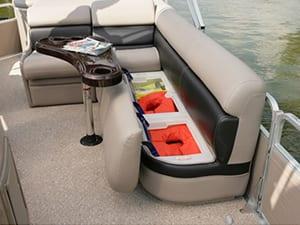 Furniture Seat Bases
