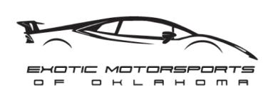 Exoticmotorsports