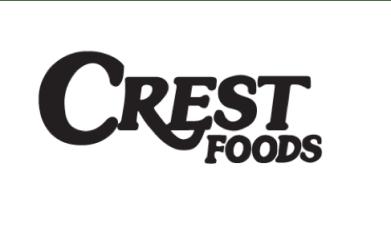 crestfoods