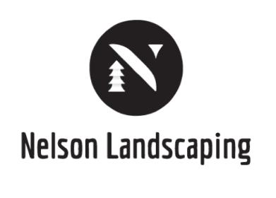 nelsonlandscaping