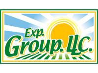 EXP Group LLC