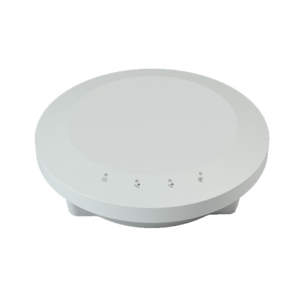 Extreme WiNG AP 7632Indoor Access Point