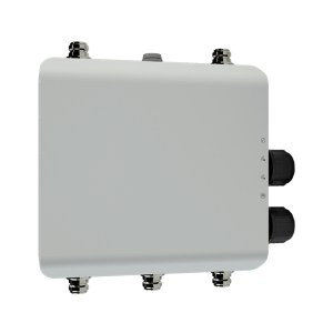 Extreme WiNG AP7662 Outdoor Wireless Access Point