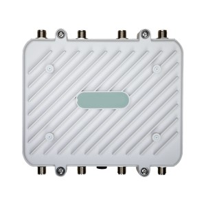 Extreme WiNG AP 8163 Outdoor Mesh Access Point