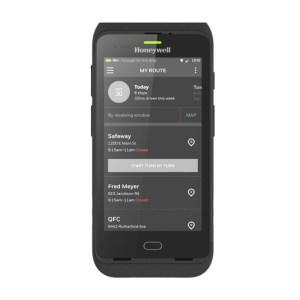 Intermec by Honeywell CT40 Mobile Computer