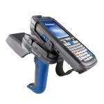 Intermec by Honeywell IP30 RFID Reader
