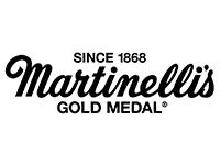 Martinelli's