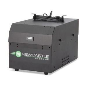 Newcastle PowerPack Mega Series