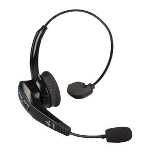 Zebra HS3100/HS2100 Rugged Headset Series
