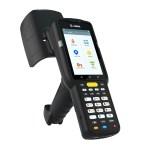 Zebra MC3390R Long-Range RFID Reader