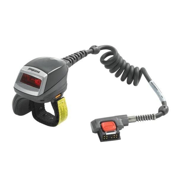 Zebra RS419 Ring Scanner