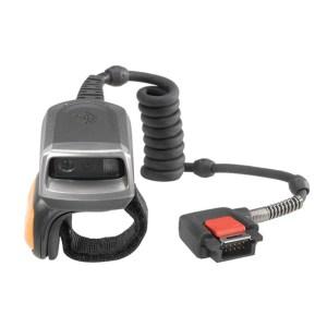 Zebra RS5000 Corded Ring Scanner