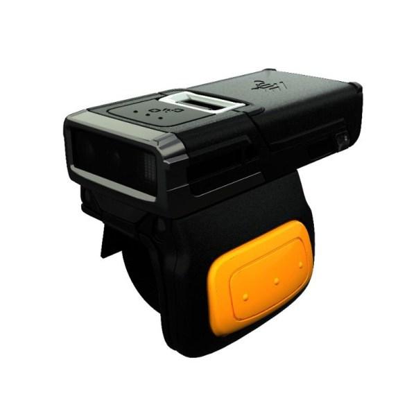 Zebra RS5100 Single Finger Bluetooth Ring Scanner