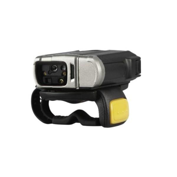 ZebraRS6000 Bluetooth Ring Scanner
