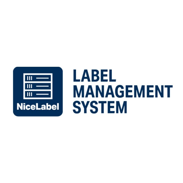 NiceLabel Label Management System