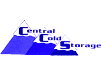 Central Cold Storage