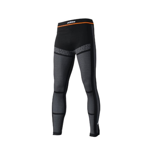 KTM FUNCTION UNDERPANTS LONG