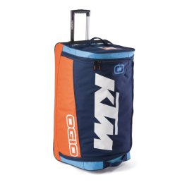 KTM REPLICA GEAR BAG