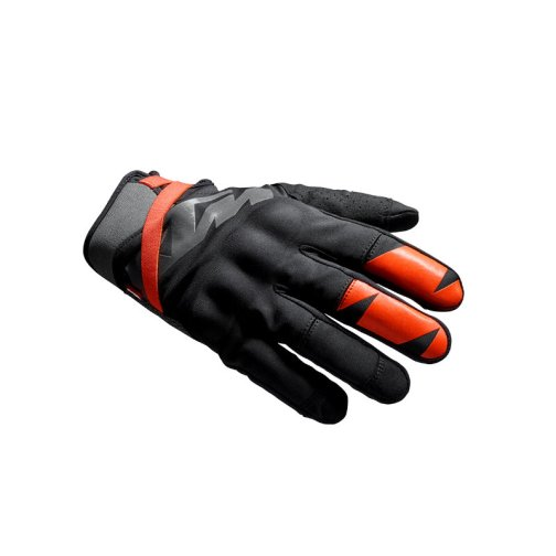 KTM ADVENTURE R MOTORCYCLE GLOVES