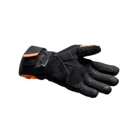 KTM ADVENTURE S TOURING MOTORCYCLE GLOVES