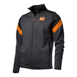 KTM MECHANIC SWEAT SHIRT
