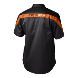KTM MECHANIC SHIRT