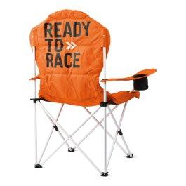 KTM RACE TRACK CHAIR