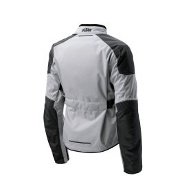 KTM WOMAN STREET EVO JACKET